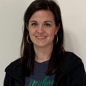 Brittney Herzik