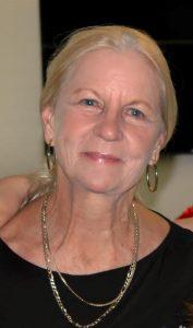 Linda Westergren